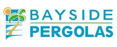 bayside-sticky-header-logo